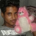 krishnam (@krishnasrivastav) Avatar