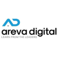 Areva Digital (@arevadigital) Avatar