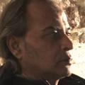 Hussain Abid (@hussainabid) Avatar
