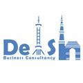 DelshBusiness Consultancy (@delshconsultancy) Avatar