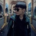 ChuanrenLi (@chuanrenli) Avatar