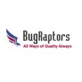 Bugraptors (@bugraptors) Avatar