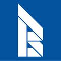 Balnar Management Ltd (@balnarmgmt) Avatar