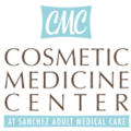 cosmeticmedicinecenter (@cosmeticmedicinecenter) Avatar