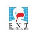 ENT Physicians Inc (@entphysiciansincoh) Avatar