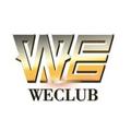 weclub88 (@weclub88) Avatar