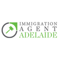 Immigration Agent Adelaide (@immigrationagentadelaide1) Avatar