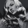 Ida Stoycheva (@idastoycheva) Avatar