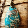 beadvine.jewelry (@beadvinejewelry) Avatar