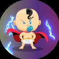 Super Kids Co (@superkidscolor) Avatar