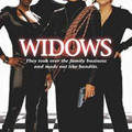 widowsfullmo (@widowsfullmovihd) Avatar