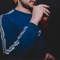 Valerio (@yukerio) Avatar