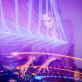 Dahlia (@studio_fondue) Avatar