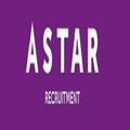 AStar Recruitment (@astarrecuritement) Avatar