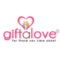 Giftalove (@giftalove) Avatar