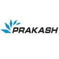 Prakash Laser (@prakashlaser) Avatar