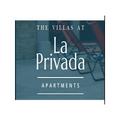 The Villas at La Privada (@villasatlaprivada) Avatar