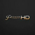 Premier Stream TV (@premierstreamtv) Avatar