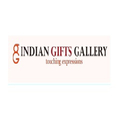 Indian Gifts Gallery (@indiangiftsgallery) Avatar