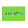 King Kush Weed (@kingkushweed) Avatar
