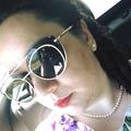Sara Parenti (@rosa_nera) Avatar