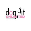 Dog Fit Unlimited (@dogfitunlimited) Avatar