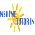 Sunshine Tutoring (@sunshin3579) Avatar