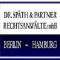 Medizinisches Cannabis Deutschland (@cannabisrecht) Avatar