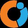 ChromeInfo Technologies (@chromeinfotech) Avatar