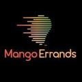 Mango Errands (@mangoerrands) Avatar