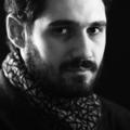 Arsen (@torosyan) Avatar
