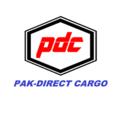PAK DIRECT CARGO (@pakdirectcargo01) Avatar
