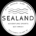 Sealand Adventure Sports (@sealandsports) Avatar