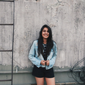 Dhru (@minimalcacti) Avatar