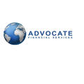 Advocate Financial Services (@advocatefinancialservices) Avatar