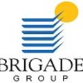 Brigade Woods  (@aocproperty) Avatar