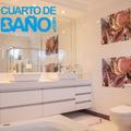Cuarto de baño (@cuartodebano) Avatar
