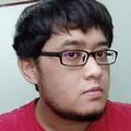 Farid Indra Gunawan (@figaideablog) Avatar