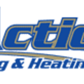 Action Cooling & Heating Fort Myers (@actioncoolingfl) Avatar