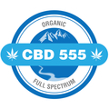 CBD 555 (@cbd-555) Avatar