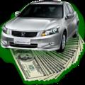 Top Auto Car Loans Redding CA (@reddingatl) Avatar