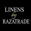 RazaTrade (@razatrade) Avatar