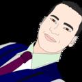 Anthony Valdez (@louiscarter62) Avatar