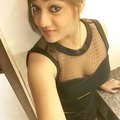 Pinki Mish (@pinkikanpur) Avatar