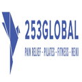 253 Global (@pilatessmeatongrange) Avatar