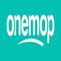 ONEMOP (@onemop) Avatar