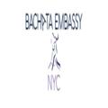 Bachata Embassy (@bachataembassy) Avatar