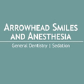 Arrowhead Smiles and Anesthesia (@arrowheadsmilesandanesthesia) Avatar