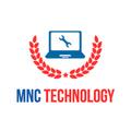 Windows Support (@mnctechnology) Avatar