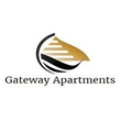 Sohaib Tariq  (@gatewayapartment) Avatar